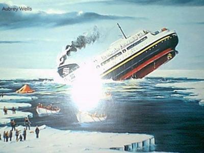 carson-sinking